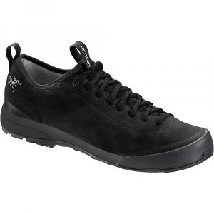 Arcteryx Men's Acrux SL Leather Approach Shoe