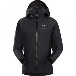 Arcteryx Men's Beta SL Hybrid Jacket