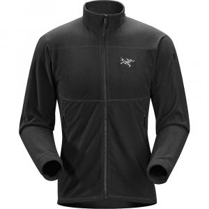 Arcteryx Men's Delta LT Jacket