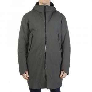 Arcteryx Veilance Men's Monitor Down Jacket