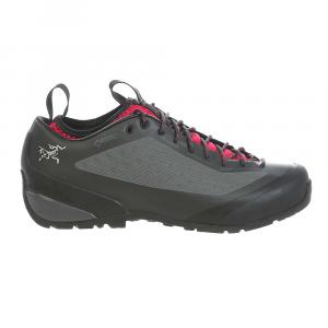Arcteryx Women's Acrux FL GTX Approach Shoe