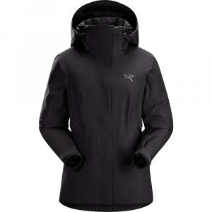 Arcteryx Women's Andessa Jacket
