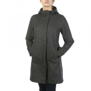 Arcteryx Women's Embra Coat