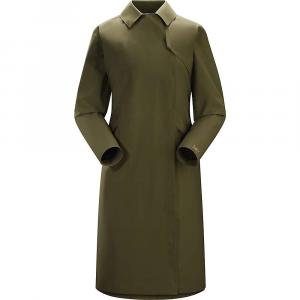 Arcteryx Women's Nila Trench Coat