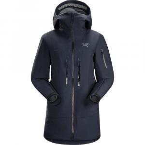Arcteryx Women's Sentinel LT Jacket