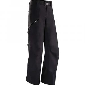 Arcteryx Women's Sentinel Pant
