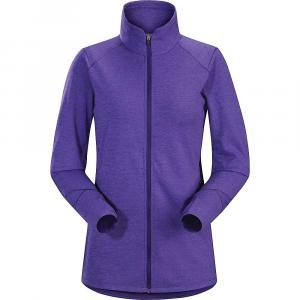 Arcteryx Women's Taema Jacket