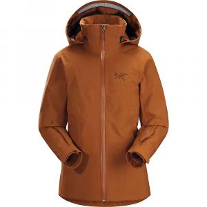 Arcteryx Women's Tiya Jacket
