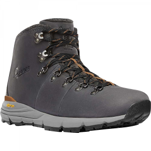 Danner Men's Mountain 600 200G Insulated 4.5IN Boot