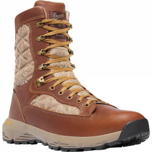 Danner Men's Raptor 650 400G Insulated 8IN Boot