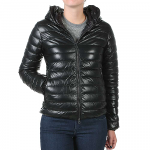 Duvetica Women's Messenedue Down Jacket