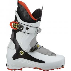 Dynafit Men's TLT7 Expendition CR Ski Boot