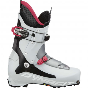 Dynafit Women's TLT7 Expendition CR Ski Boot