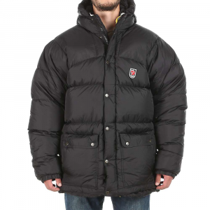 Fjallraven Men's Expedition Down Jacket