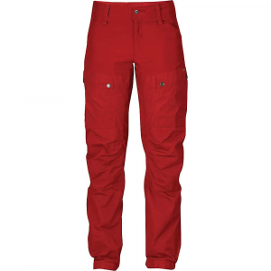 Fjallraven Women's Keb Trousers