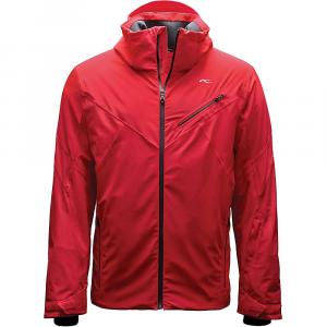 KJUS Men's Line Jacket