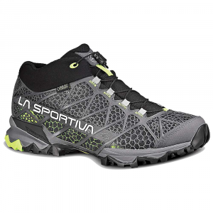 La Sportiva Men's Synthesis Mid GTX Boot