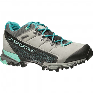La Sportiva Women's Genesis Low GTX Boot