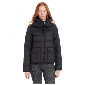 Lole Women's Ginny Jacket