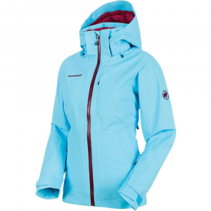 Mammut Women's Cruise HS Thermo Jacket