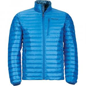 Marmot Men's Quasar Nova Jacket