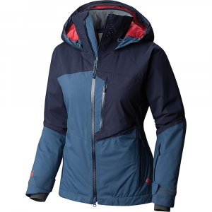 Mountain Hardwear Women's Vintersaga Insulated Jacket