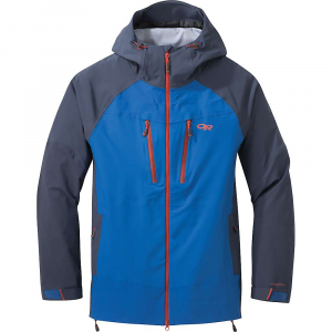 Outdoor Research Men's Skyward II Jacket