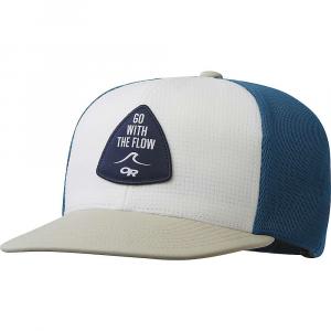 Outdoor Research Performance Trucker Rain Hat