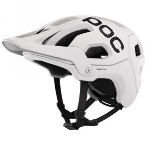 POC Sports Tectal Helmet