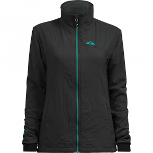Strafe Women's Alpha Mid Jacket