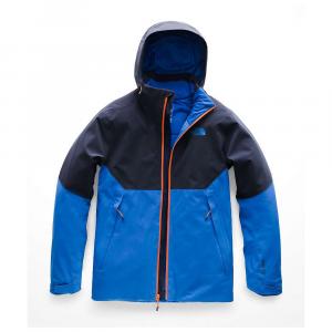 The North Face Men's Apex Flex GTX Thermal Jacket