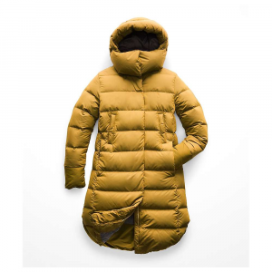 The North Face Women's Cryos II Down Parka