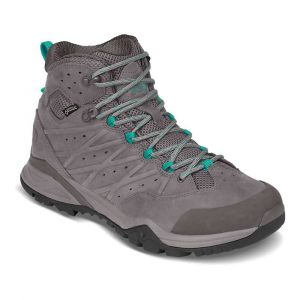 The North Face Women's Hedgehog Hike II Mid GTX Shoe