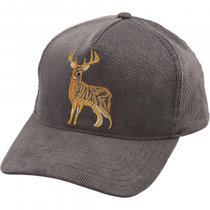 6105daef6bb Toad & Co Men's Buck Club Trucker Cap - Single Geared