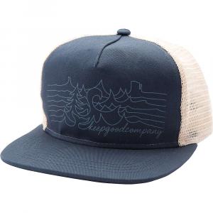 Toad & Co Men's Outdoor Joy Trucker Hat