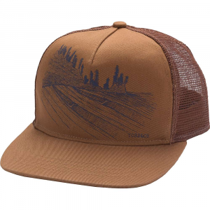 Toad & Co Men's Waves For Days Trucker Hat