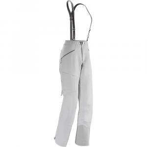 Arcteryx Women's Procline FL Pant