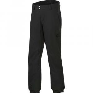 Mammut Men's Bormio HS Pants