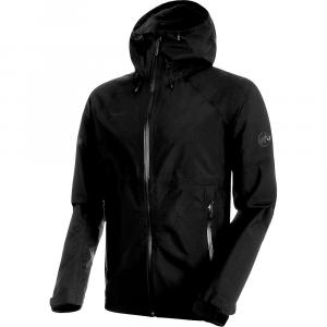 Mammut Men's Convey Tour HS Hooded Jacket