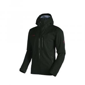 Mammut Men's Kento HS Hooded Jacket
