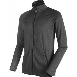 Mammut Men's Runbold Light ML Jacket