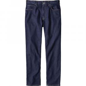 Patagonia Men's Performance Regular Fit Jeans