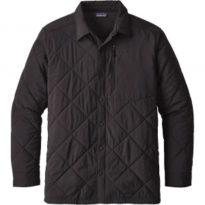 Patagonia Men's Tough Puff Shirt