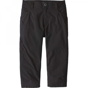 Patagonia Men's Venga Rock Knicker