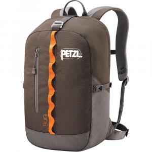 Petzl Bug Pack