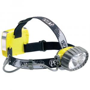 Petzl Duo LED 5 Headlamp