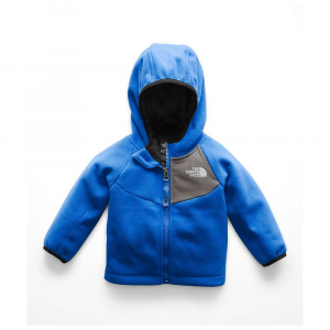 The North Face Infant Chimborazo Hoodie