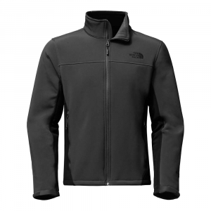 The North Face Men's Apex Chromium Thermal Jacket