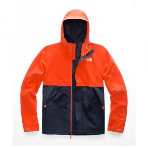 The North Face Men's Apex Flex DryVent Jacket