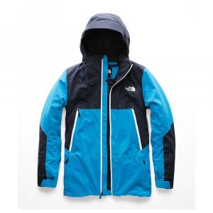 The North Face Men's Apex Flex GTX 2L Snow Jacket